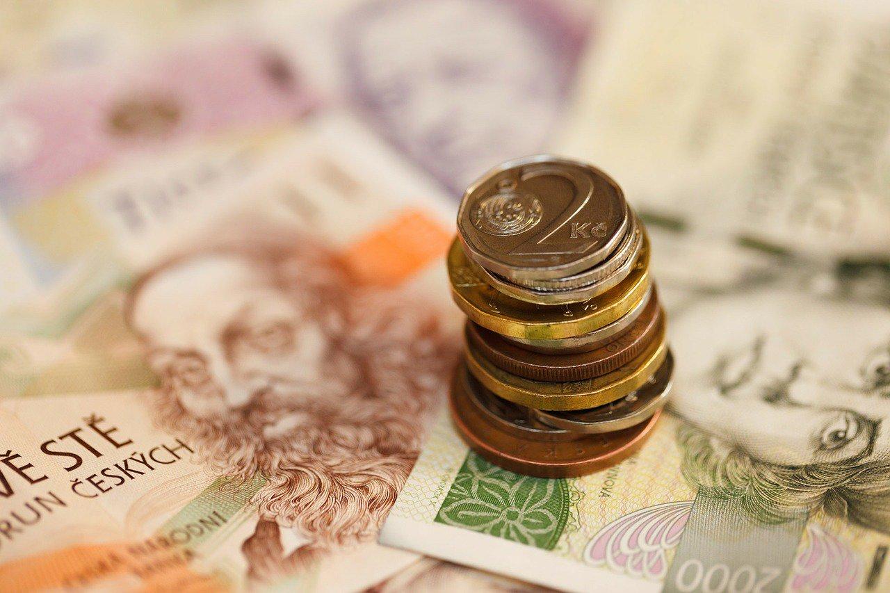 Přelom roku mění výplaty důchodů. Koho se změna dotkne? - anotační foto