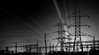 Mráz, bezvětří a ceny elektřiny nad 100 euro pomohlo akciím ČEZ zastavit letošní propady - anotační obrázek