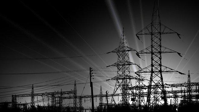 dTest: První krok k lepší srovnatelnosti nabídek dodavatelů energií - anotační foto