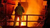 Jak bude vypadat průmyslová výroba vroce 2030? - anotační obrázek