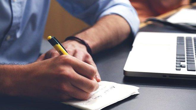 Jaké benefity jsou motivující pro zaměstnance? - anotační foto