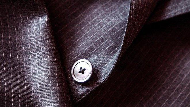 Podívejte se, kdo je nejlépe oblékaným mužem české politiky - anotační foto