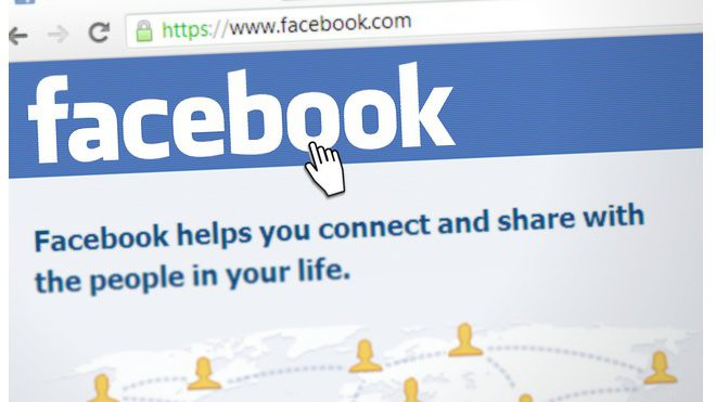Podvod na Facebooku: Naletěli další lidé, mohou jich být stovky - anotační foto