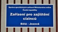 Česko už nechceme nikdy vidět, shodují se uprchlíci propuštění z detenčních zařízení - anotační foto