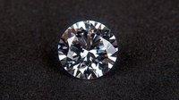 Podle odborníků nastává vhodná doba na nákup diamantů - anotační obrázek