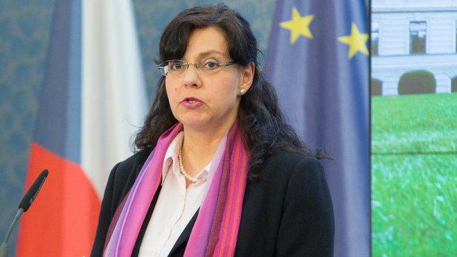 Ministerstvo chystá změnu ve výpočtu dovolené: Bude se počítat na hodiny, ne na dny - anotační foto