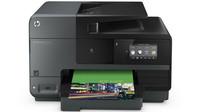 HP OfficeJet Pro 8600 sWi-Fi