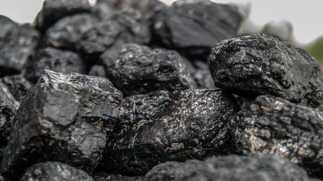Němci zjišťují, že se bez uhlí neobejdou - anotační obrázek