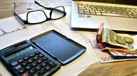 7 důvodu, proč konsolidovat půjčky - anotační obrázek