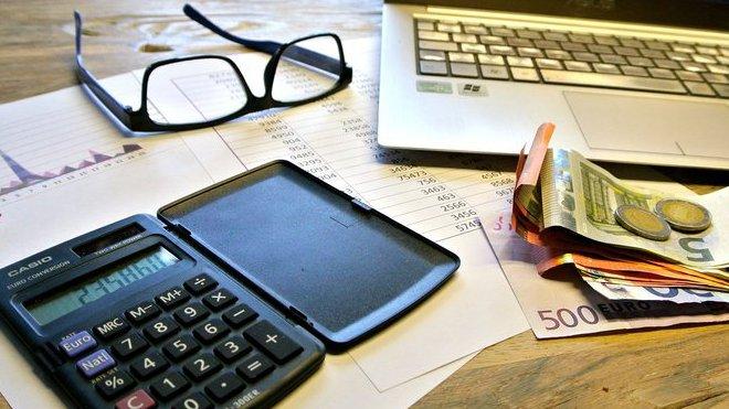Daňové slevy a daňová zvýhodnění: Uplatnili jste všechny, na které máte nárok? - anotační foto