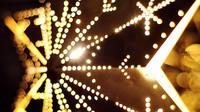 Vánoční půjčky: Jaké jsou nejčastější fígle některých poskytovatelů půjček? - anotační obrázek