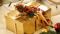 Lidé se na Vánoce zadlužují, i když jsou v exekuci - anotační obrázek