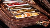 Každý pátý Čech touží po zlaté platební kartě - anotační obrázek