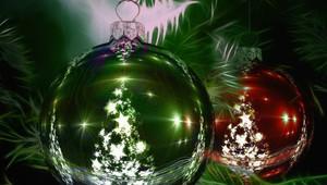 10 rizik, která hrozí během adventu a Vánoc - anotační obrázek