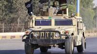 Expert na terorismus promluvil o plánech IS. Na co se máme připravit? - anotační foto