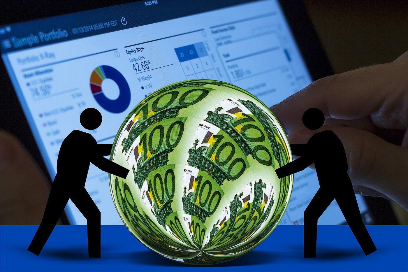 Kam investovat v době nízkých úroků? - anotační obrázek