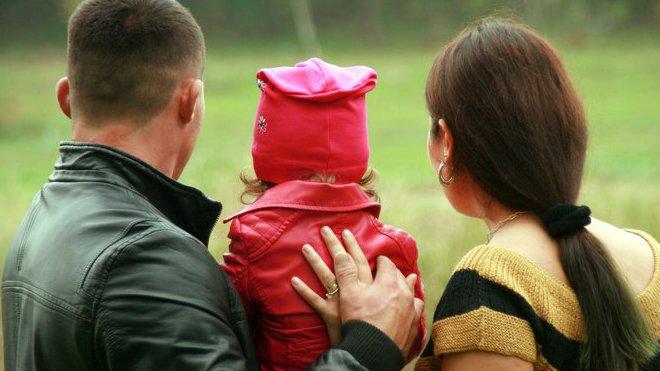 Zvýšení rodičovské a rychlejší návrat do práce? To vám důchod nezajistí, vzkazuje ekonomka - anotační foto
