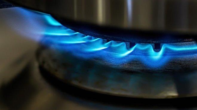 dTest: Zjistěte si, zda je vaše cena plynu výhodná - anotační foto