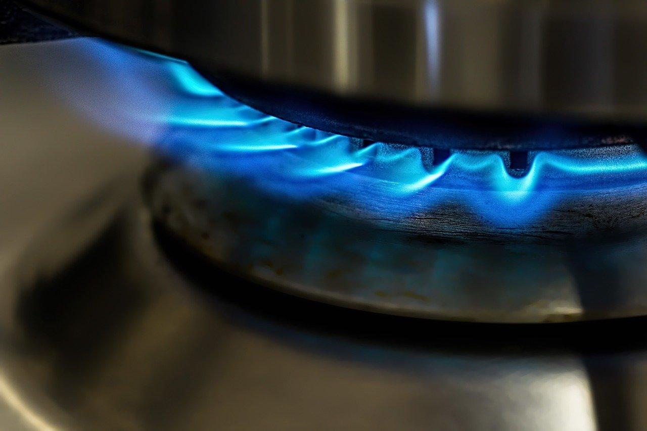 dTest: Stěhováním smlouvy o dodávkách energií nekončí - anotační obrázek