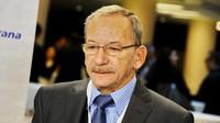 Z EU přichází hovadiny. A válka? Senátor Kubera rázně varuje Čechy - anotační obrázek
