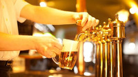 Evropa se připravuje na tvrdý brexit. České pivovary chystají krizový plán - anotační foto
