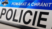 Policie našla v Sázavě těla obou pohřešovaných chlapců - anotační obrázek