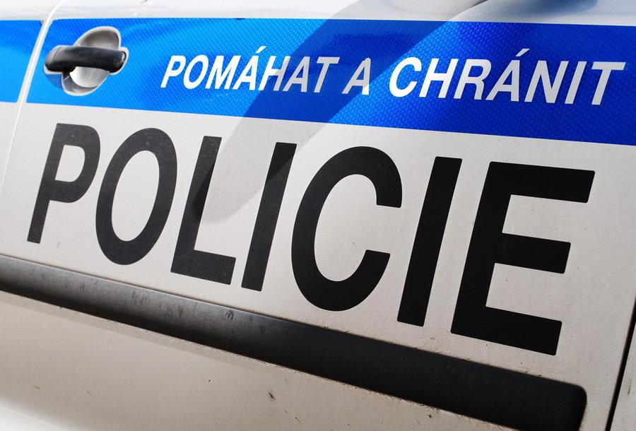 Policisté, vojáci či hasiči dostanou od ledna o stokoruny více - anotační obrázek