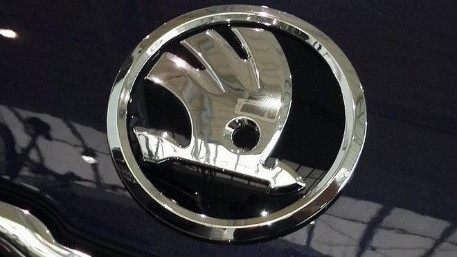 Škoda Auto kvůli nedostatku dílů ruší některé směny - anotační obrázek