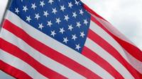 Spojené státy jsou od RECESE na hony vzdálené, tvrdí TRUMP - anotační obrázek