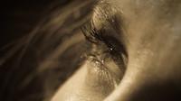 HIV pozitivní etiopský migrant znásilnil nezletilé dívky - anotační obrázek