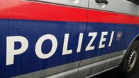 Policie Rakousko
