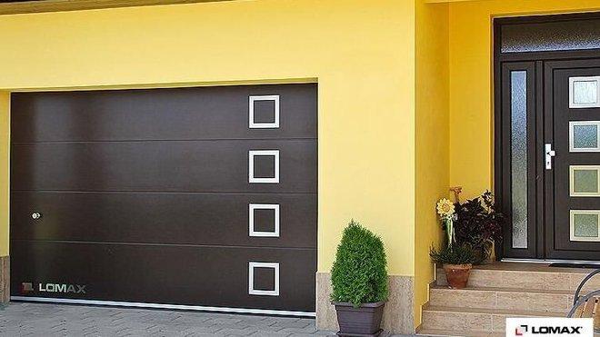 Jaro klepe na dveře: Jak se správně postarat o dům? - anotační foto
