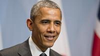 Obama zrychlil zadlužení USA o více než dvě stě let - anotační obrázek