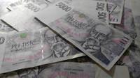 NKÚ odhalil chyby na ministerstvu vnitra, dosahují téměř 5 miliard - anotační obrázek