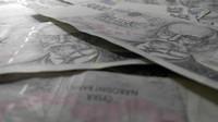 Každý čtvrtý Evropan není schopen splácet dluhy. Jak jsou na tom Češi? - anotační obrázek