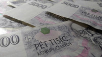 Česká módní společnost Pietro Filipi je v konkurzu, dluží asi 513 milionů korun - anotační obrázek