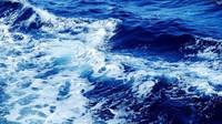 Proč je moře slané? Řeky, které do něj tečou, jsou přece sladké - anotační obrázek