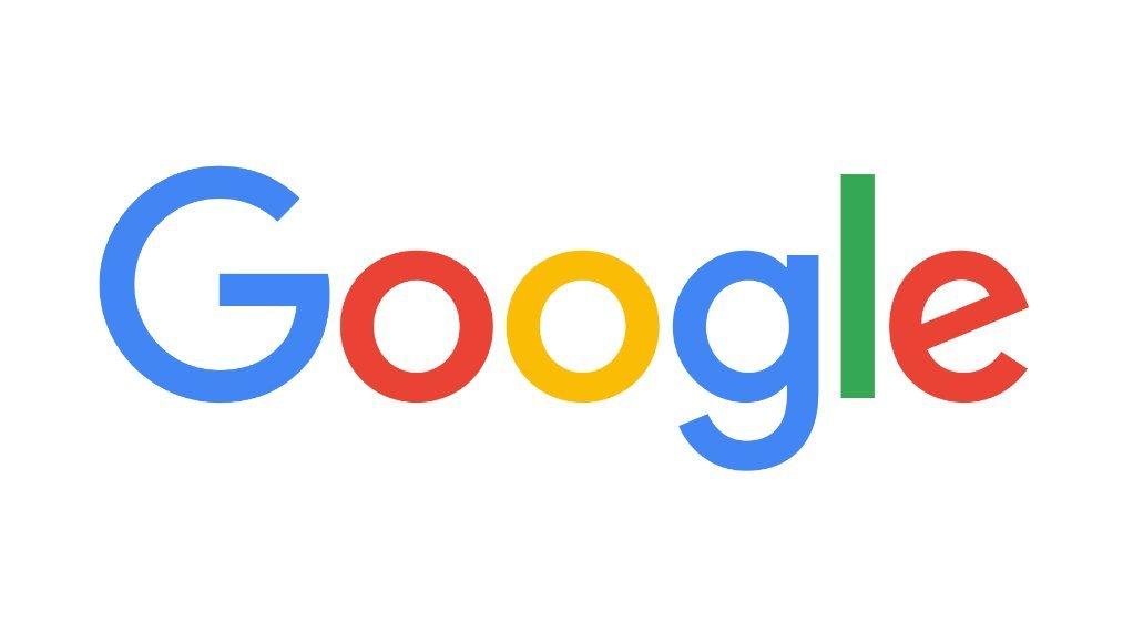 Ví, kde jste, i když nemáte telefon ani laptop. Dá se uniknout ze spárů Google? - anotační obrázek