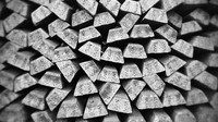 Zajímavosti o stříbru: Ze stříbra jsou dešťové mraky a odstrašuje vlkodlaky - anotační obrázek