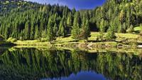 Slovensko, ilustrační fotografie