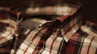 dTest: E-shopy neumí označovat textil a porušují předpisy - anotační obrázek