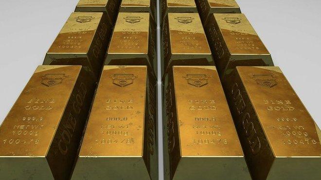 Lékaři učinili zásadní objev. Zachrání nás zlato před jistou smrtí? - anotační obrázek