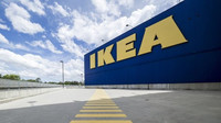 Koupili jste si jídlo v IKEA? Může vám hrozit nebezpečí - anotační obrázek