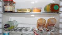 Lednice, ilustrační fotografie