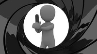 Agent s právem zabíjet a rozbíjet. Jaké škody napáchal James Bond ve filmu Spectre? - anotační obrázek