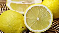 Nejkyselejší na citronech je v současnosti jejich cena - anotační obrázek