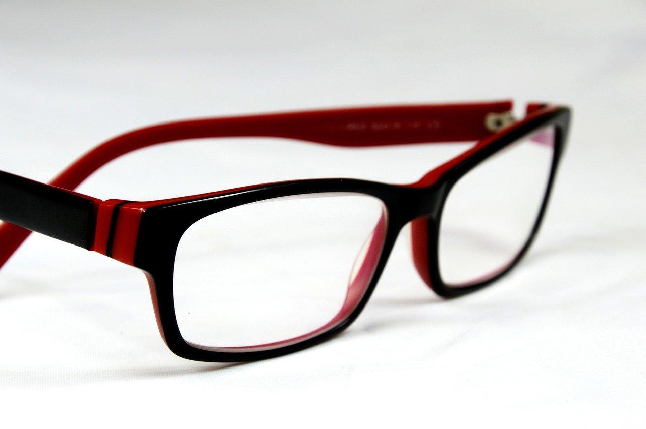 Čtvrtina školáků trpí oční vadou. Přečtěte si, jak ji poznat - anotační obrázek