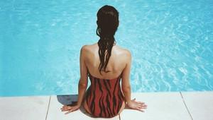 Hygienička: Bazény venku se otevřou 31. května, vnitřní 14. června