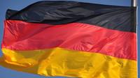 VIDEO: Kolotoč Orlí let připomínal hákové kříže. Německý zábavní park atrakci odstavil - anotační obrázek