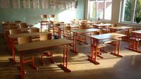 Začíná nový školní rok. Počet žáků prochází zajímavým populačním vývojem - anotační obrázek